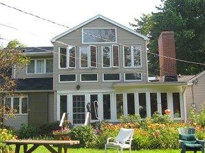 179 Maybrooke House