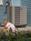 829 South Winton—Heat Pump