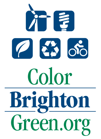 ColorBrightonGreen.org
