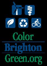 ColorBrightonGreen.org